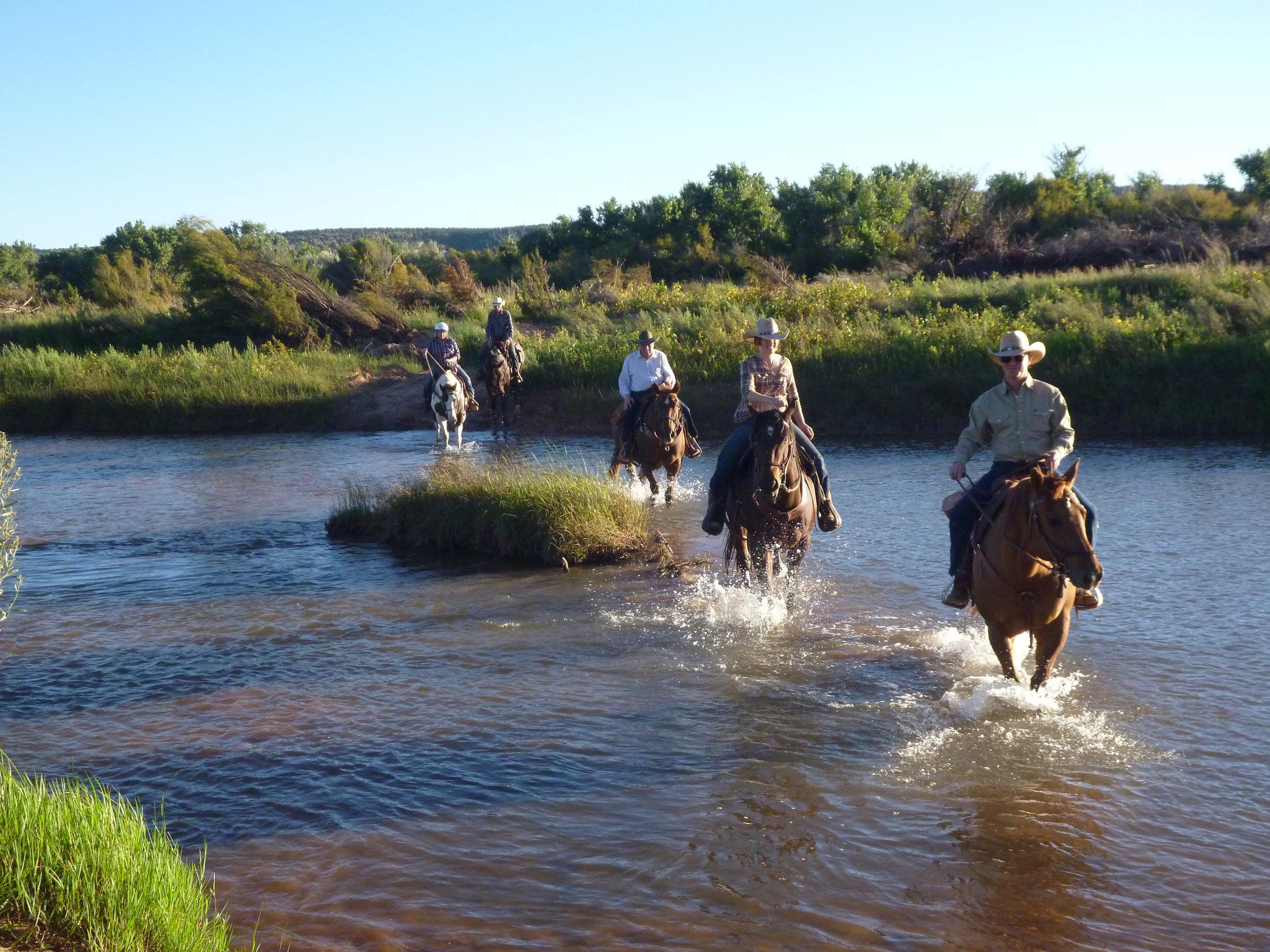 ! ranch slide 1.JPG