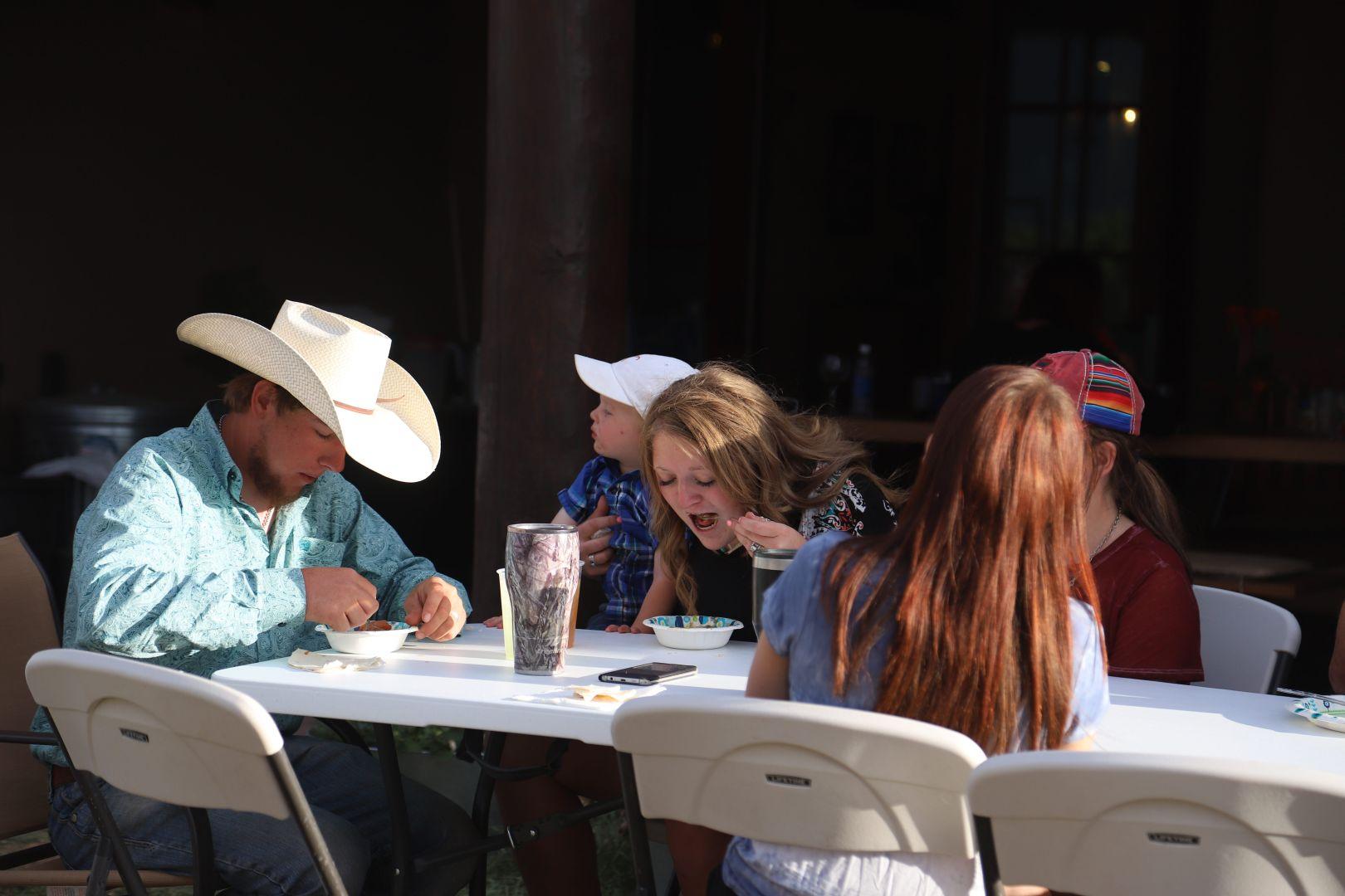 2018 05 Pecos Valley  72.jpg