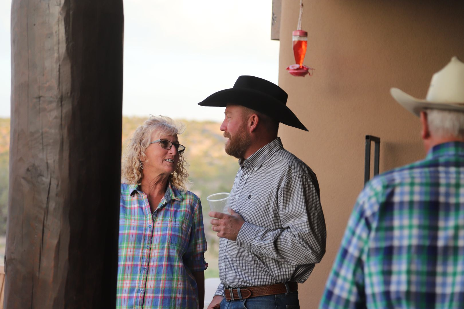 2018 05 Pecos Valley  107.jpg