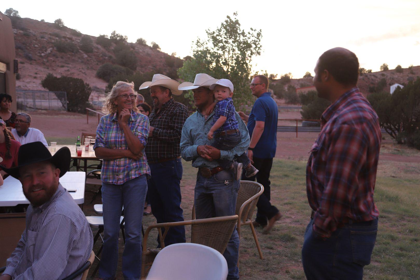 2018 05 Pecos Valley  148.jpg