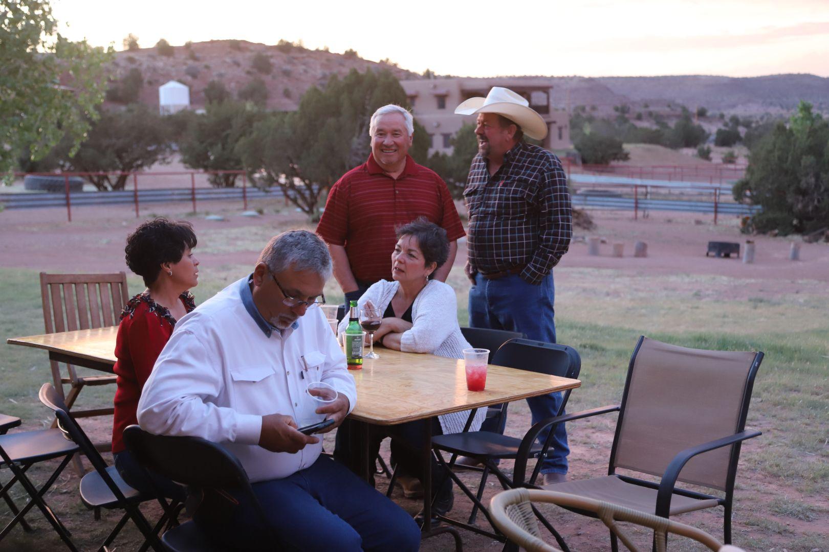 2018 05 Pecos Valley  162.jpg