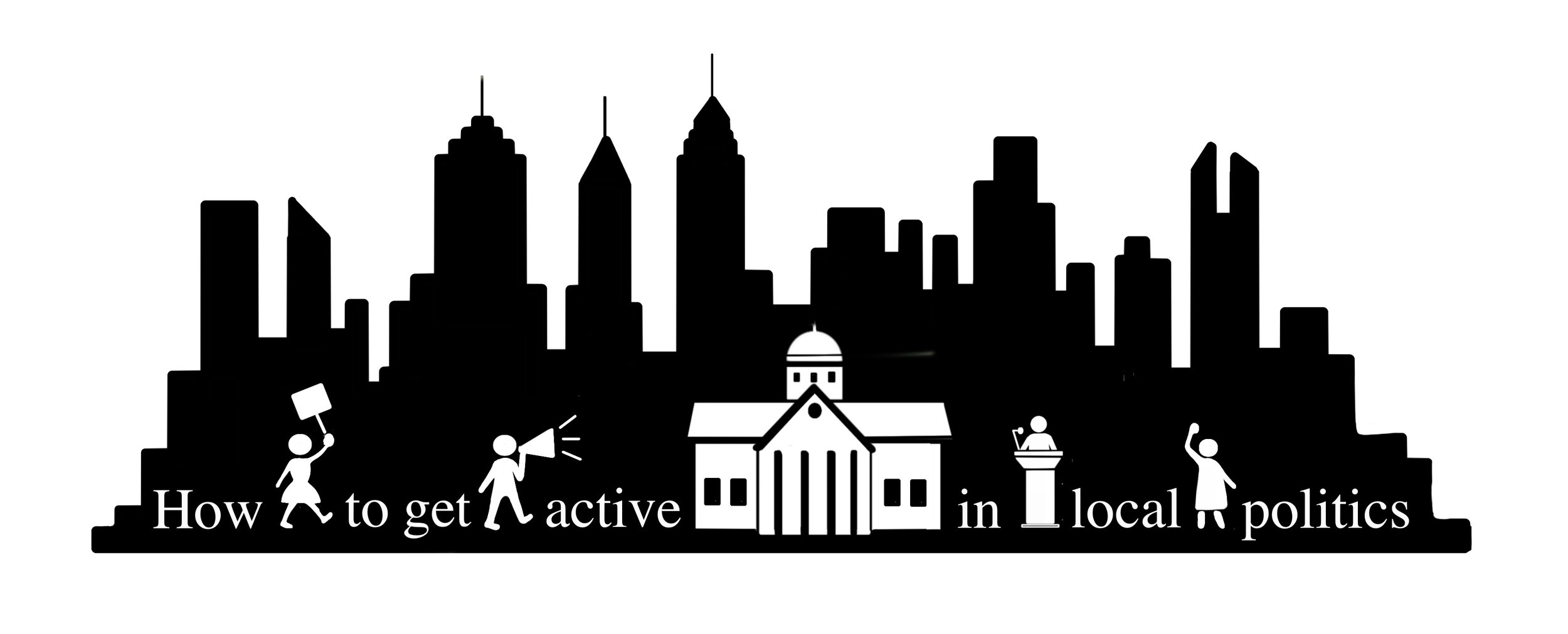 get active in local politics_updated