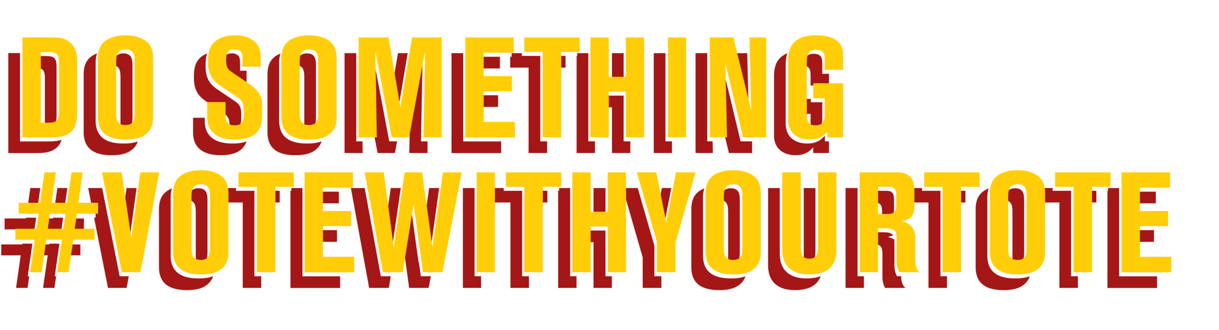1_DoSomething_Header.png