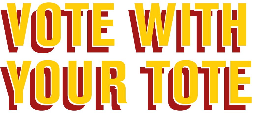 1_Header_VoteWithYourTote_Title-homepage.png