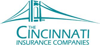 Cincinatti-insurance.png