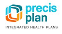 precis-plan-logo.png