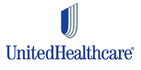 united-healthcare-logo-1.png