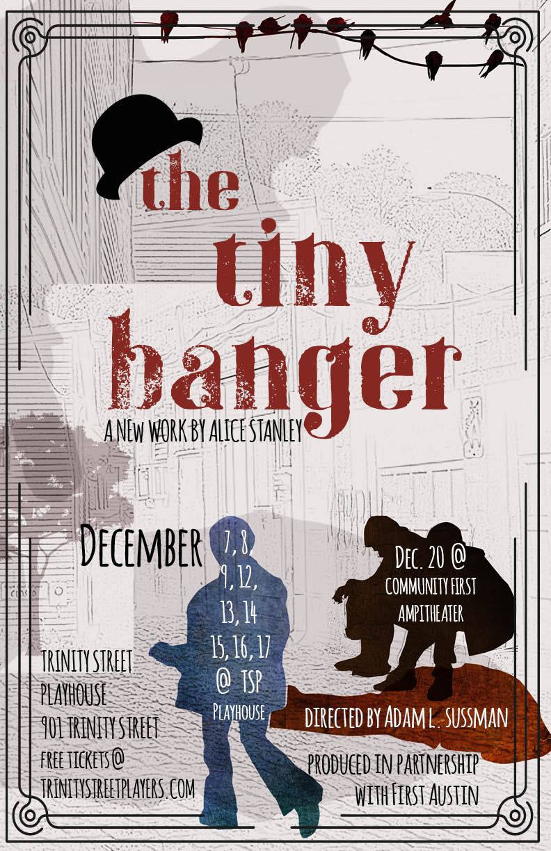 The Tiny Banger Poster.jpg
