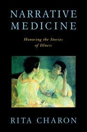 narrative medicine.jpg