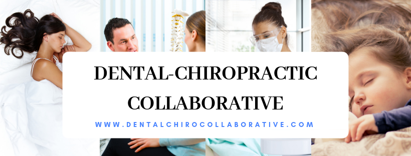 Dental-Chiropractic Collaborative.png