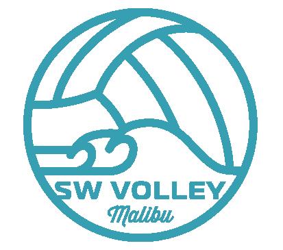 SWV_final logo-01.png