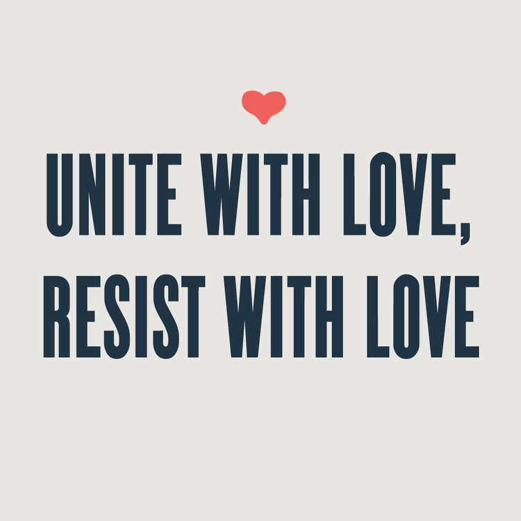 womensmarch-with-love (1).png