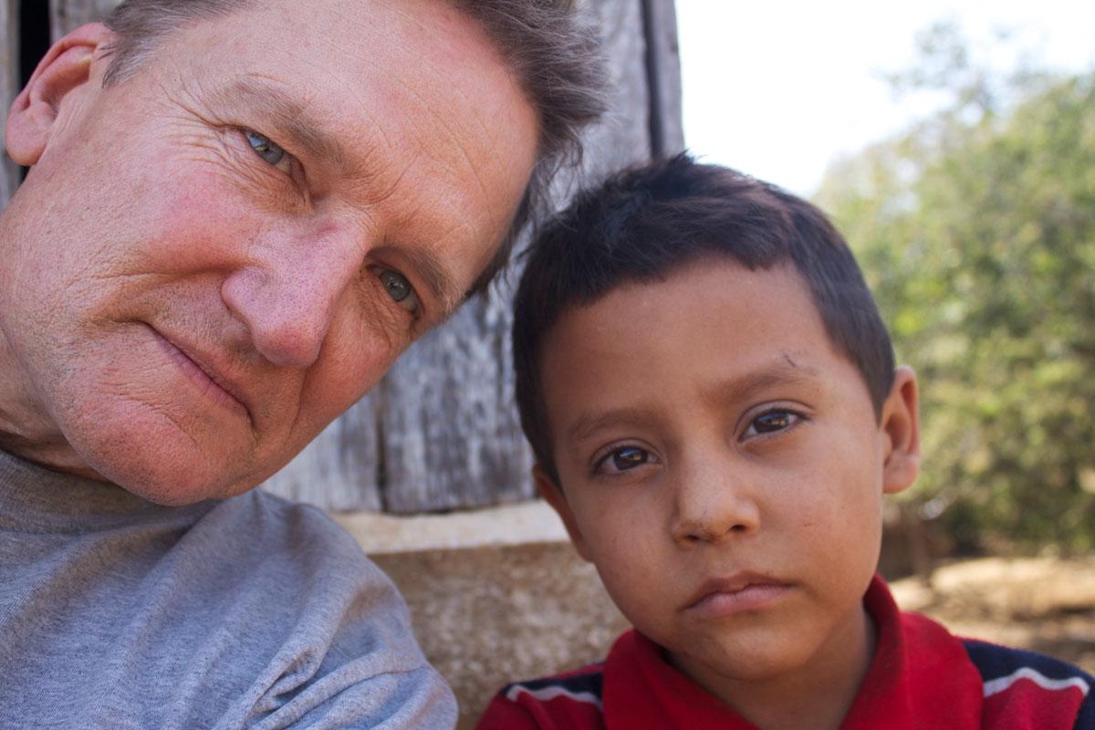 socialjustice-trips-nicaragua4@1.25x.jpg