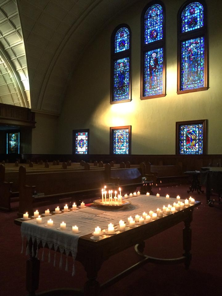 worship-sanctuary-candles-sun-and-stained-glass-2.jpg