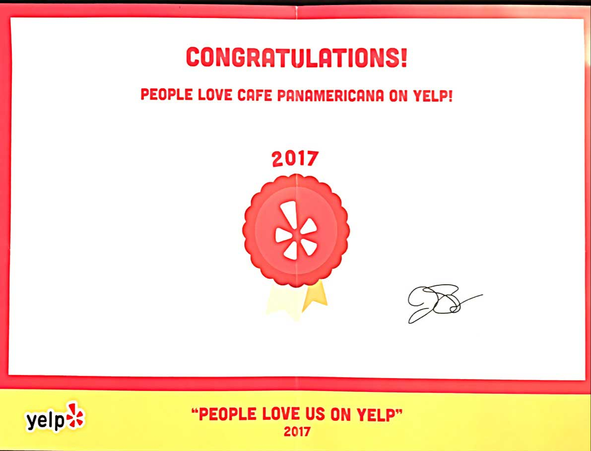 YELP-2017-Scan-Aug-23,-2017,-2_50-AM.jpg