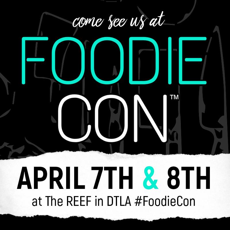 FoodieCon-April2018