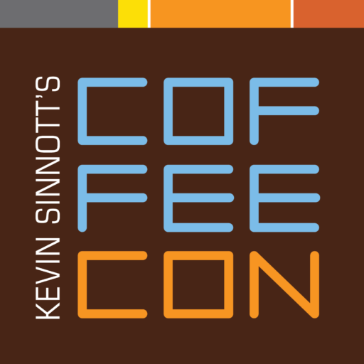 cropped-coffee-con-logo-generic02-e1476840155520.png