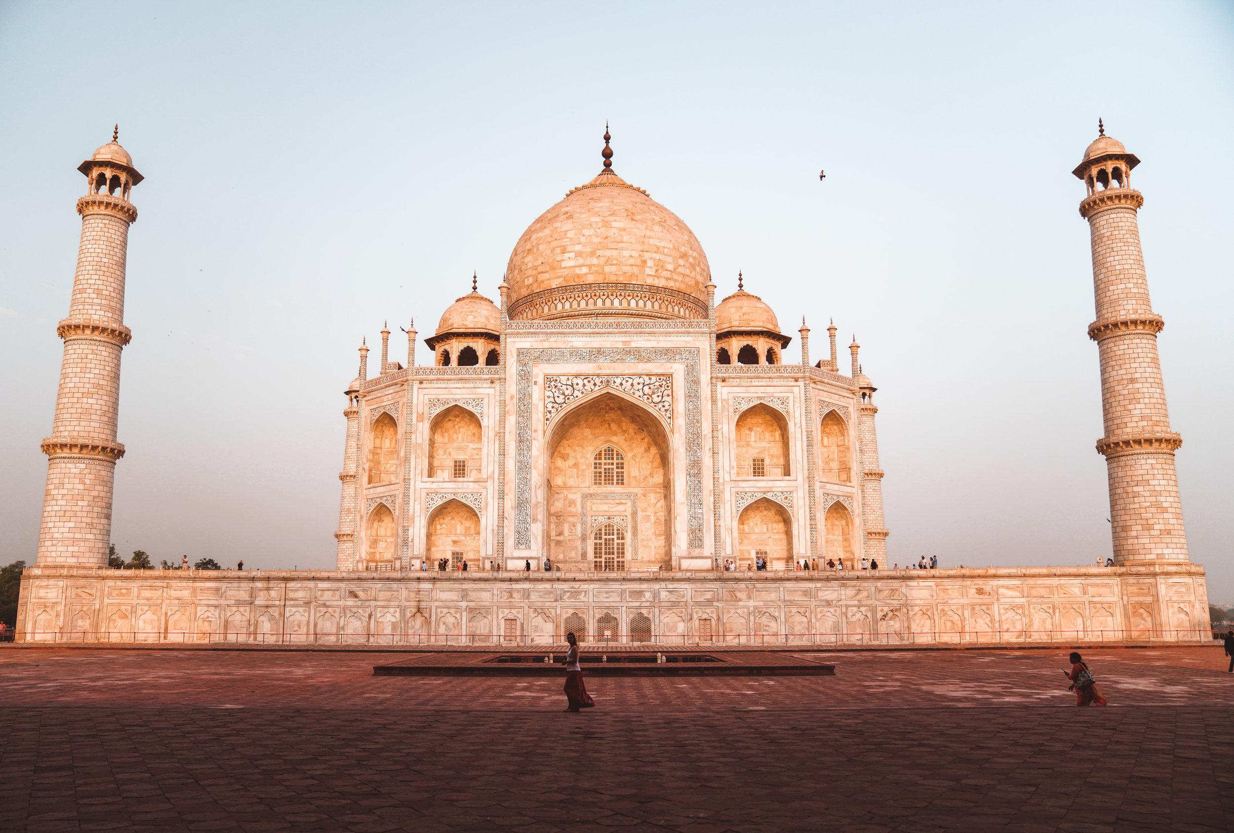 India22bw-2.jpg