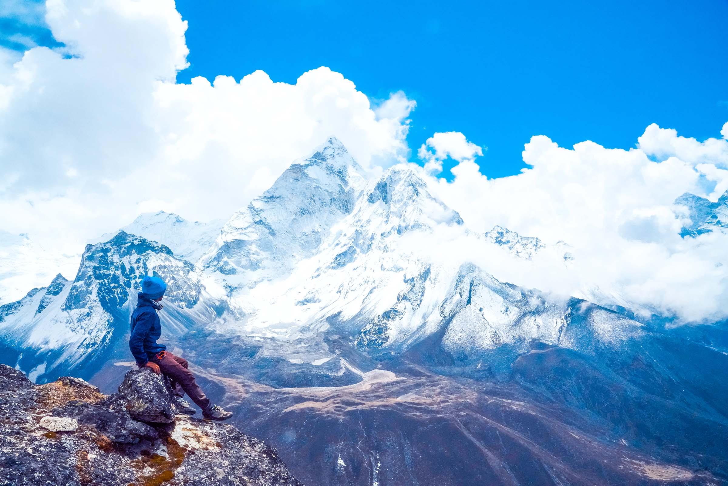 Nepal175-2.jpg