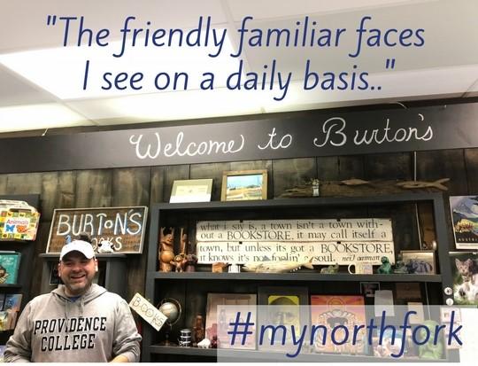 #mynorthfork 11/17/17 -