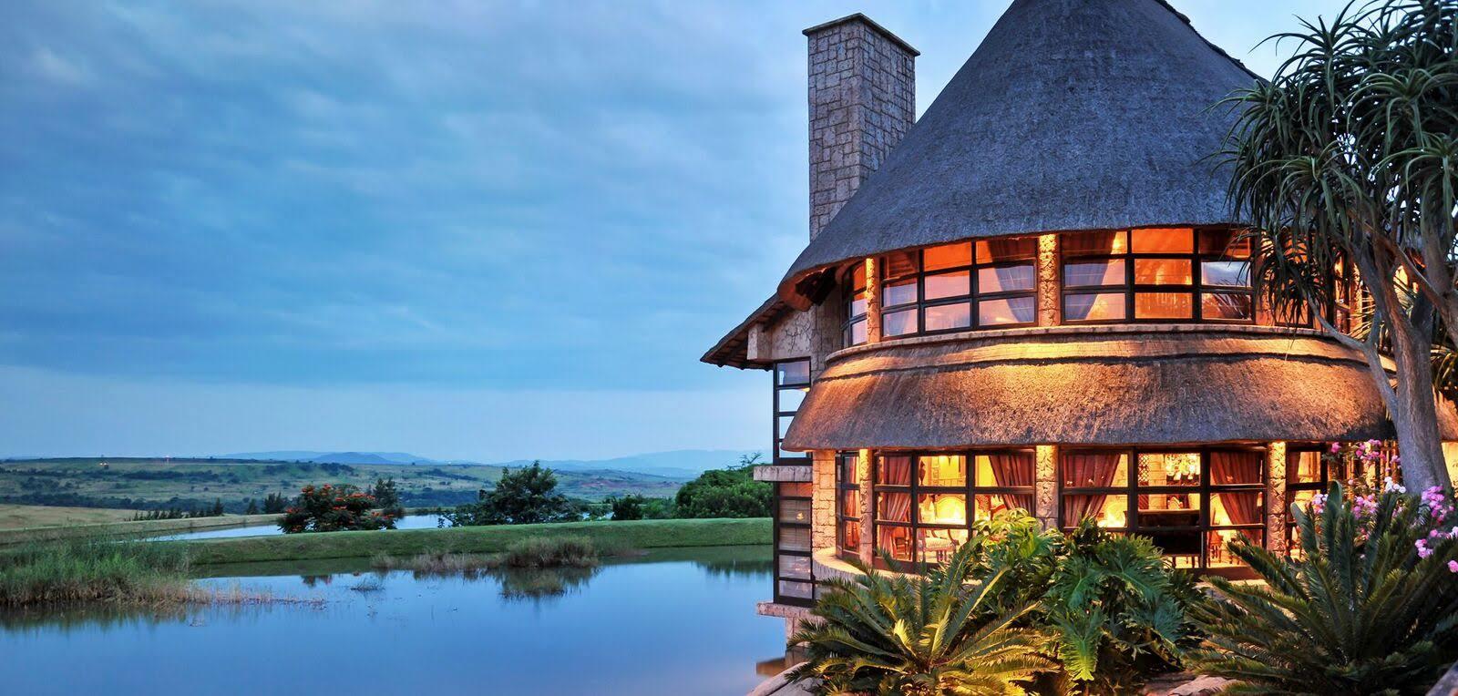 Summerfield Resort, Eswatini