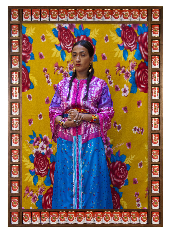 Hassan Hajjaj, Vigo Gallery.jpg
