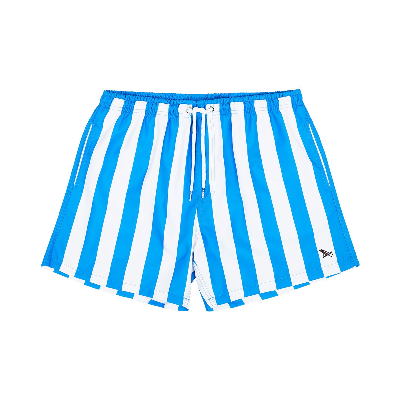 Dock & Bay swimming shorts.jpg