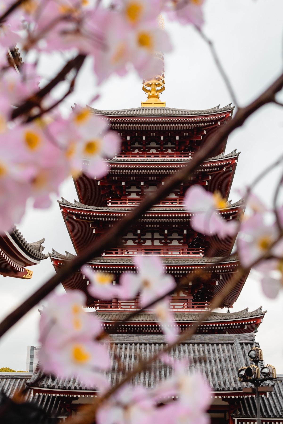 Sensō-ji, Taitō-ku, Japan vincent-camacho.jpg