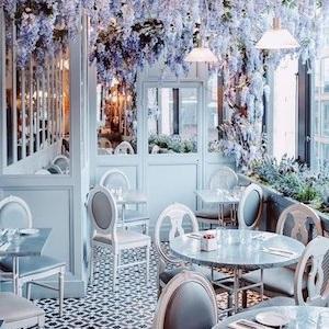 London+Cafes.jpg