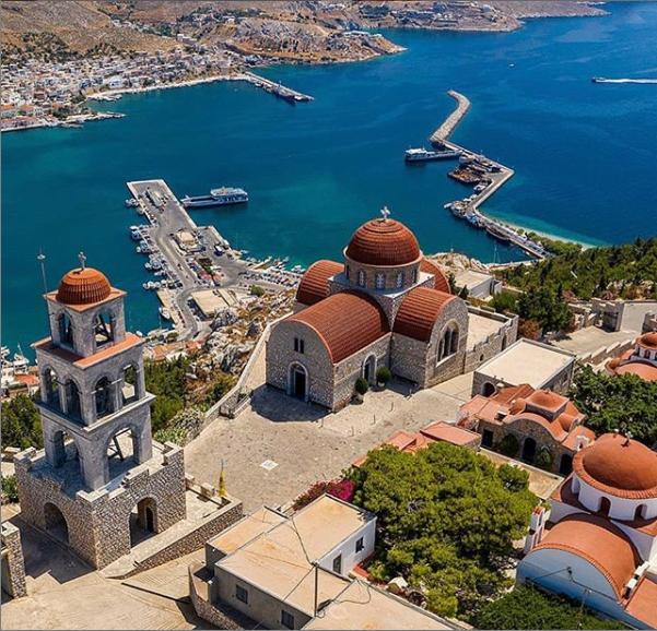 Kalymnos, Greece.PNG
