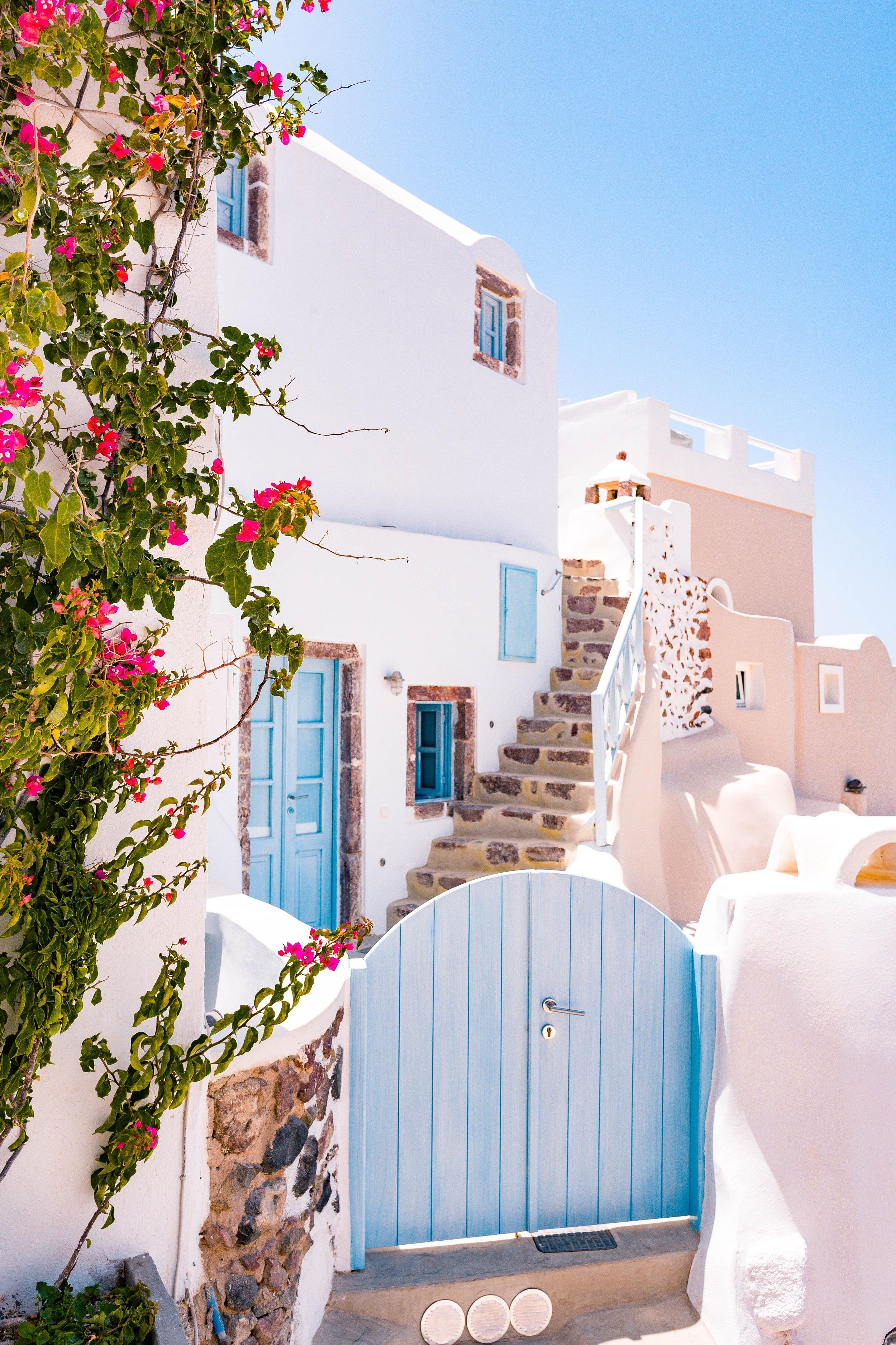 Santorini, Greece Ryan Spencer.jpg