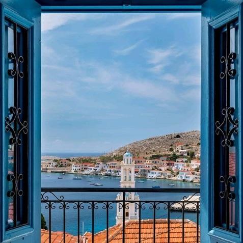 Halki Greece view.PNG