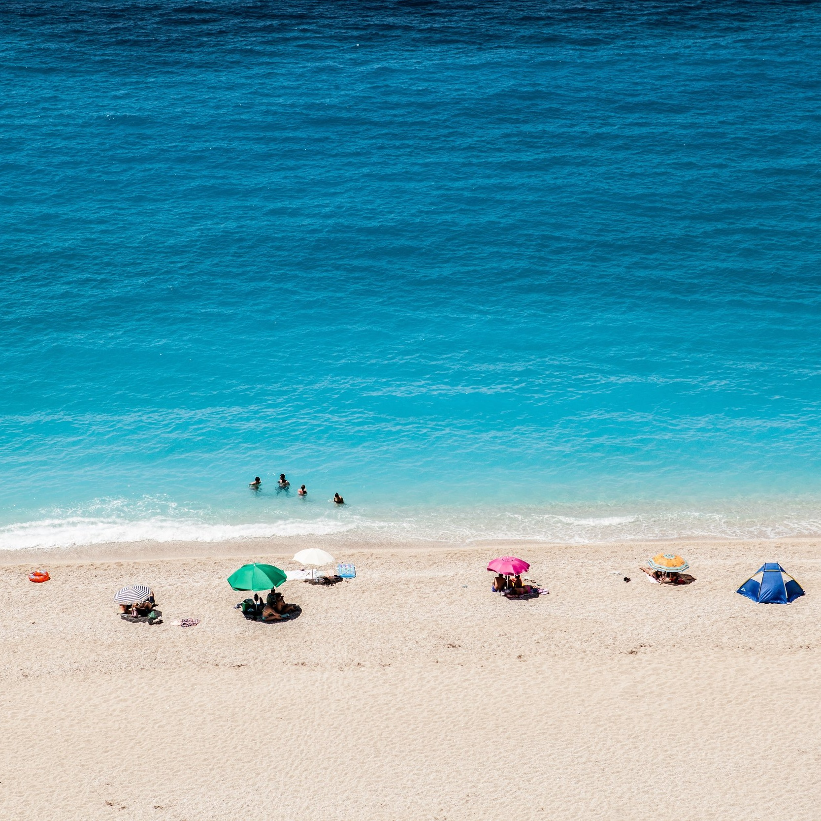 Beach, Lefkada, Greece.jpg