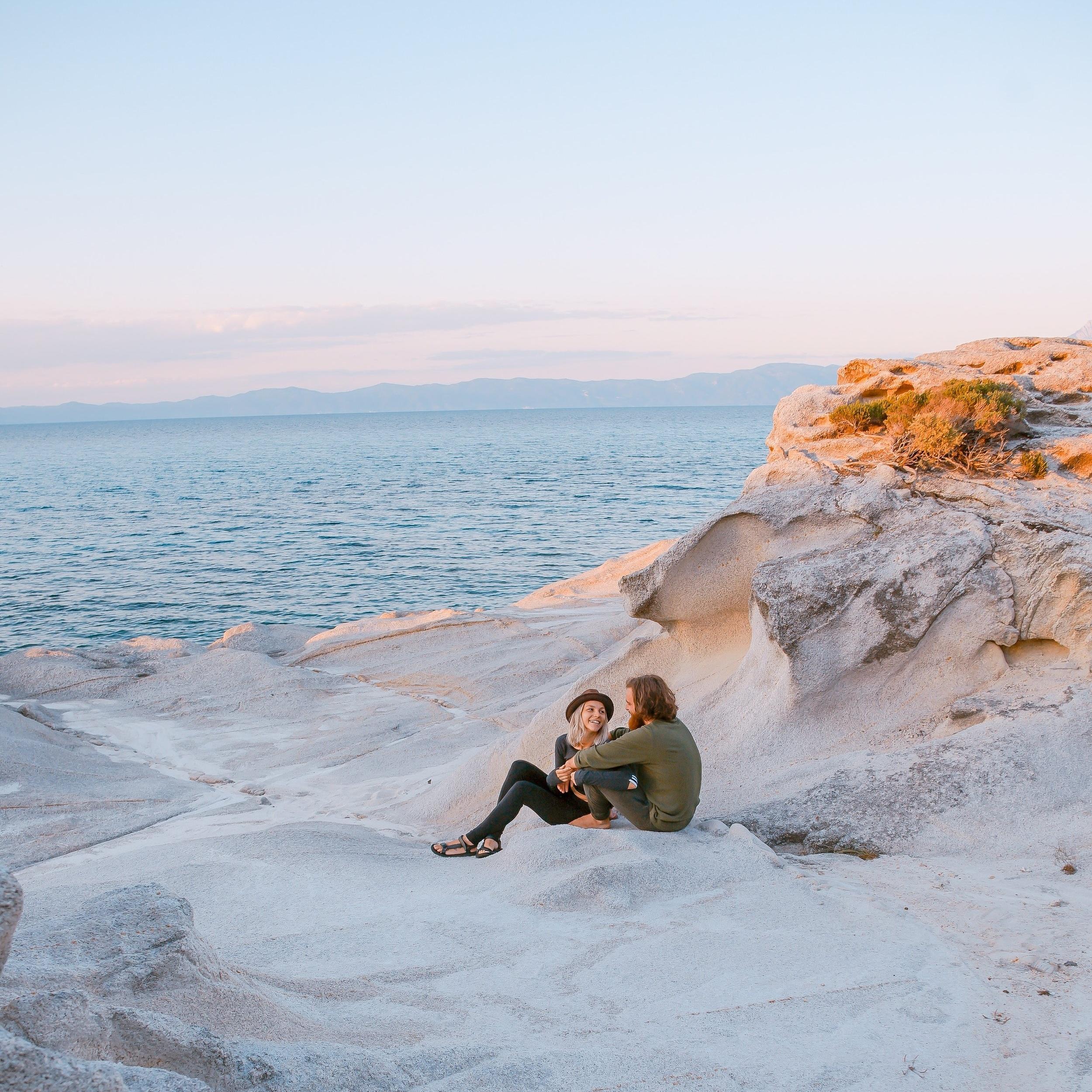 Couples Holiday Greece.jpg