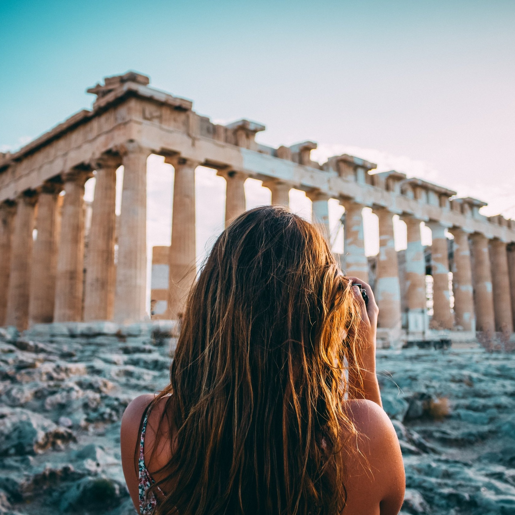 Athens%2C+Greece+arthur-yeti.jpg