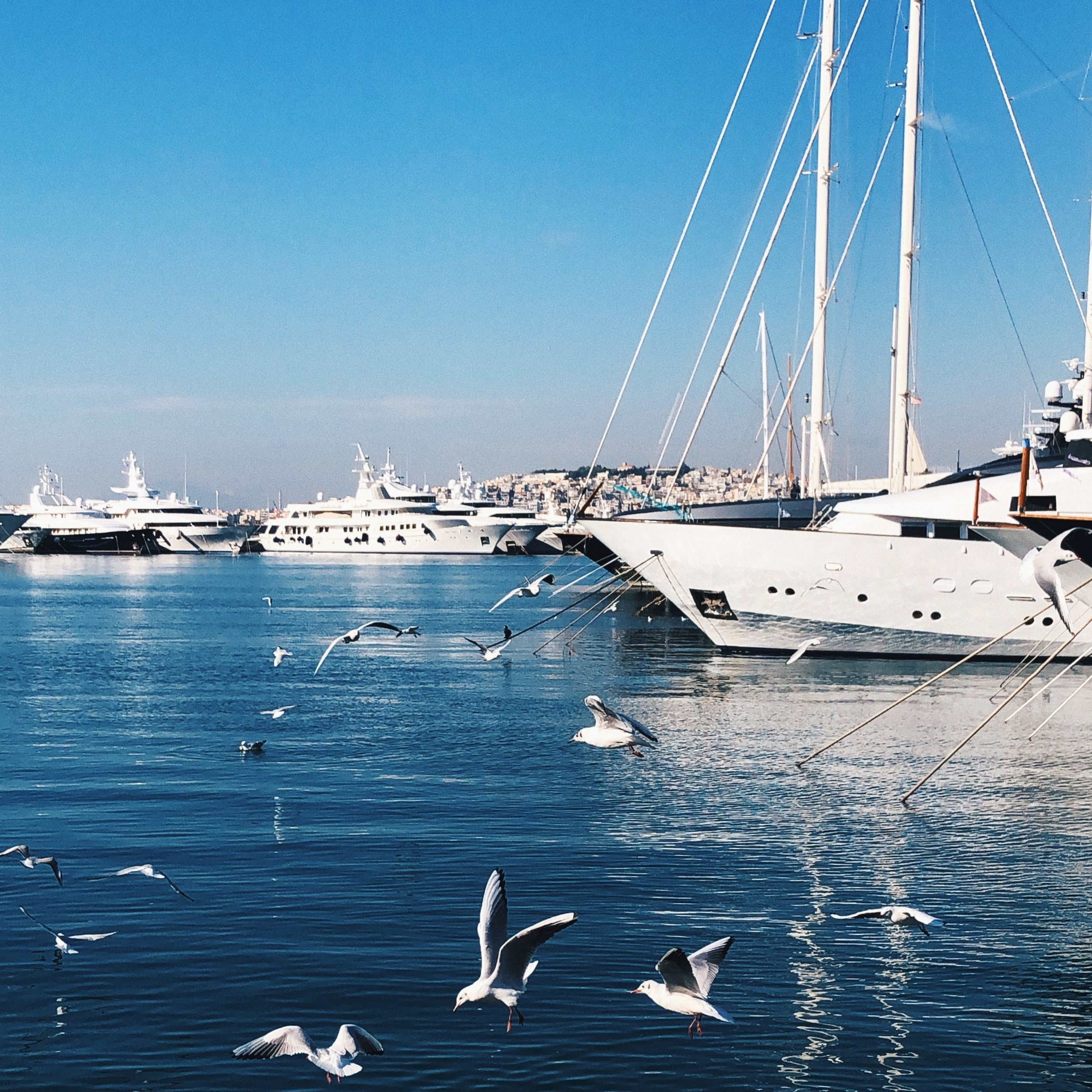Athens Marina, Greece iuliia-isakova.jpg
