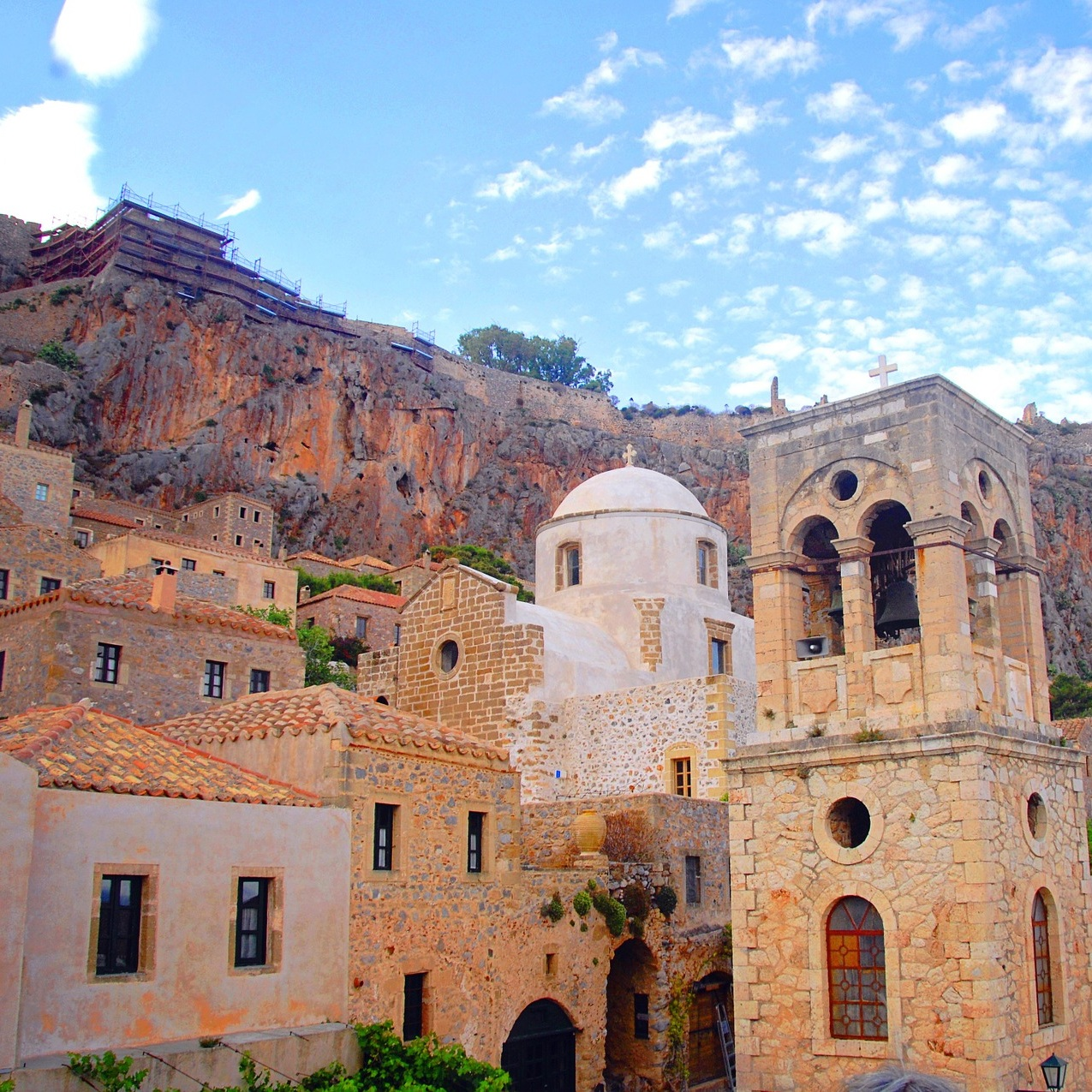 Peloponnese, Greece.jpg