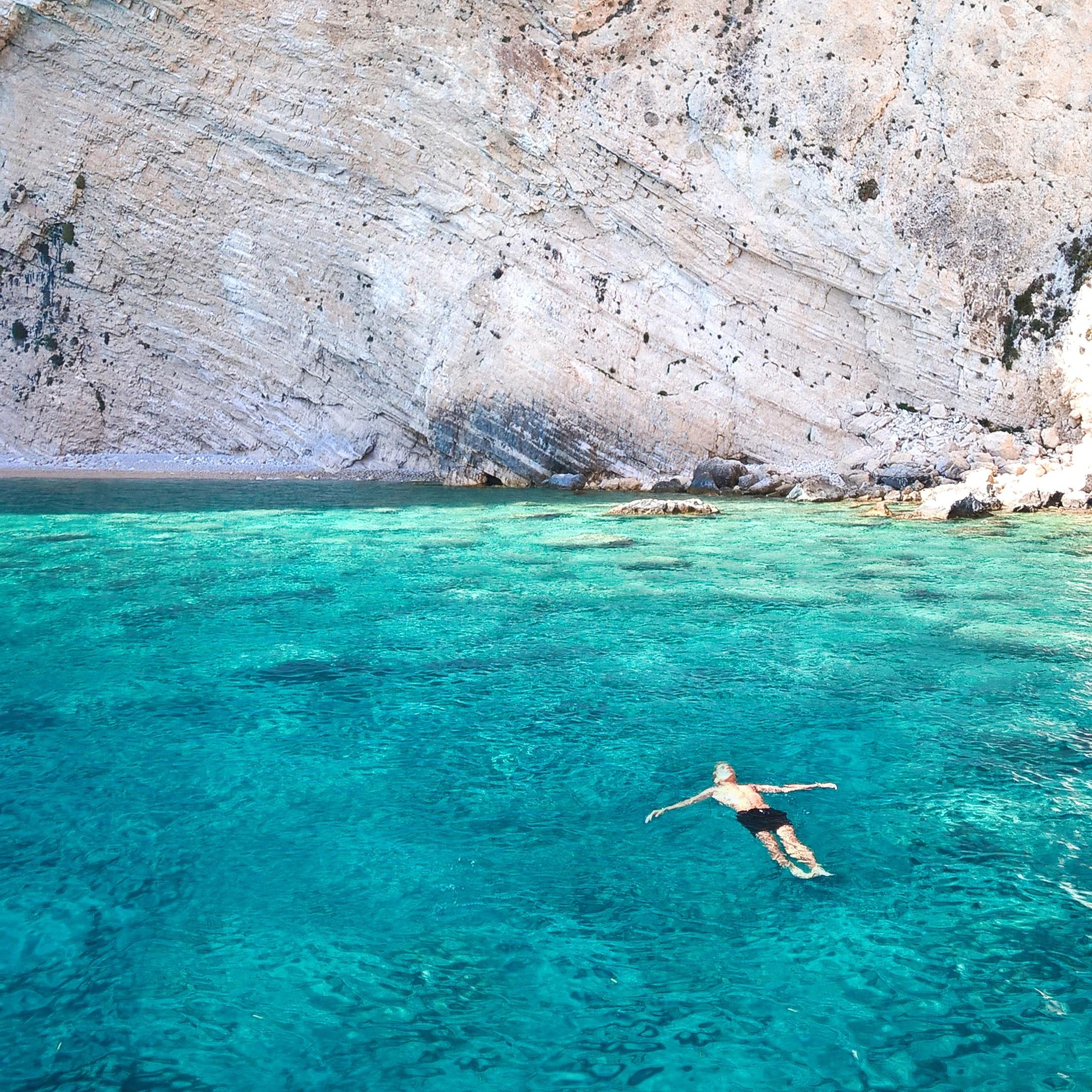 Zakynthos, Greece stefan-stefancik.jpg