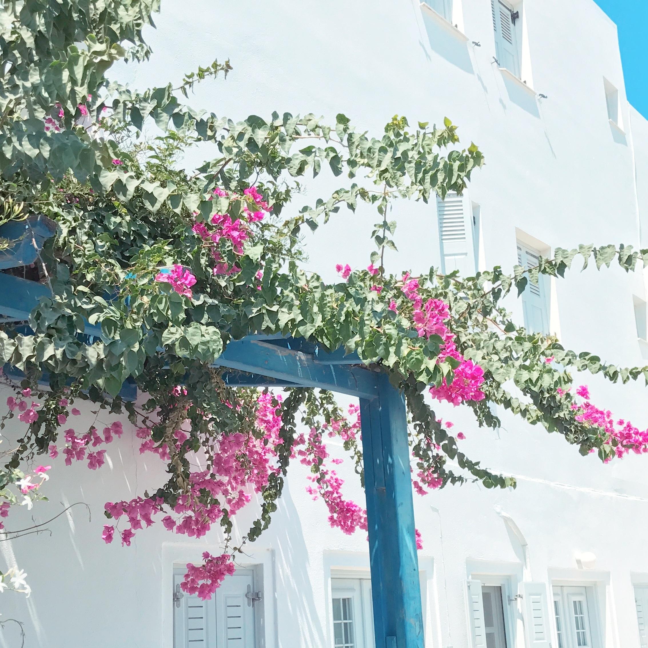 Traditional+Greek+Streets+vangelis-kovu.jpg