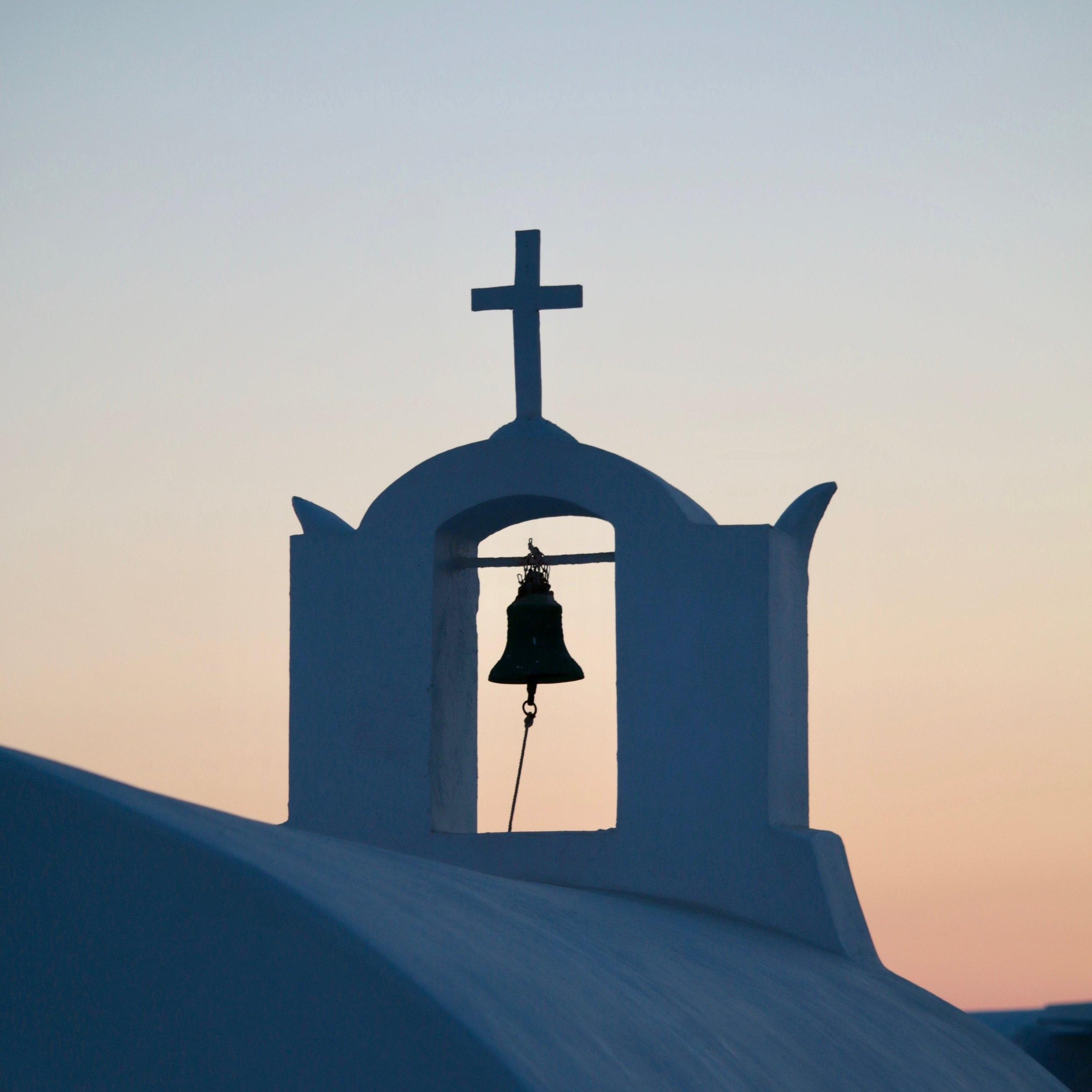 Greek Church hans-reniers.jpg
