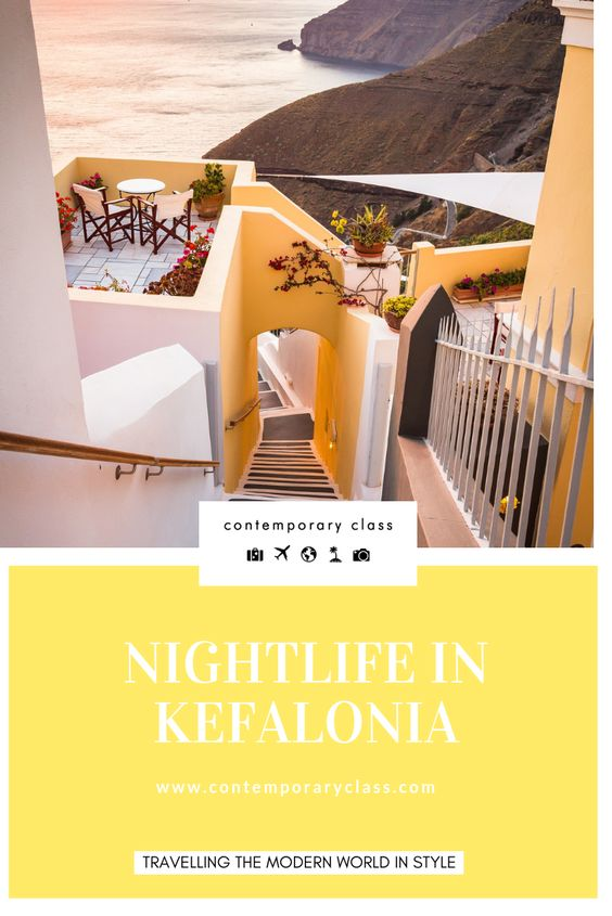 nightlife in kefalonia.jpg