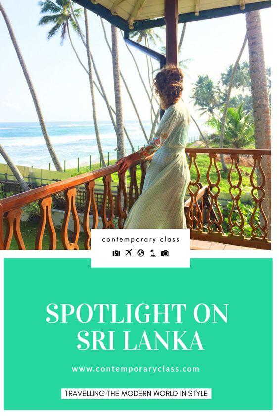 spotlight on sri lanka.jpg