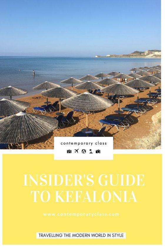 Insiders guide to Kefalonia.jpg