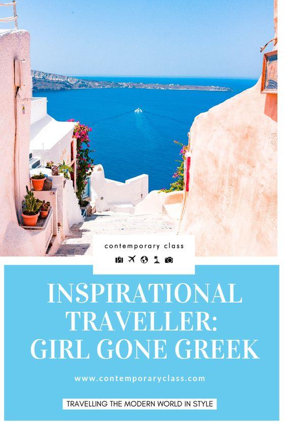 Girl gone greek .jpg