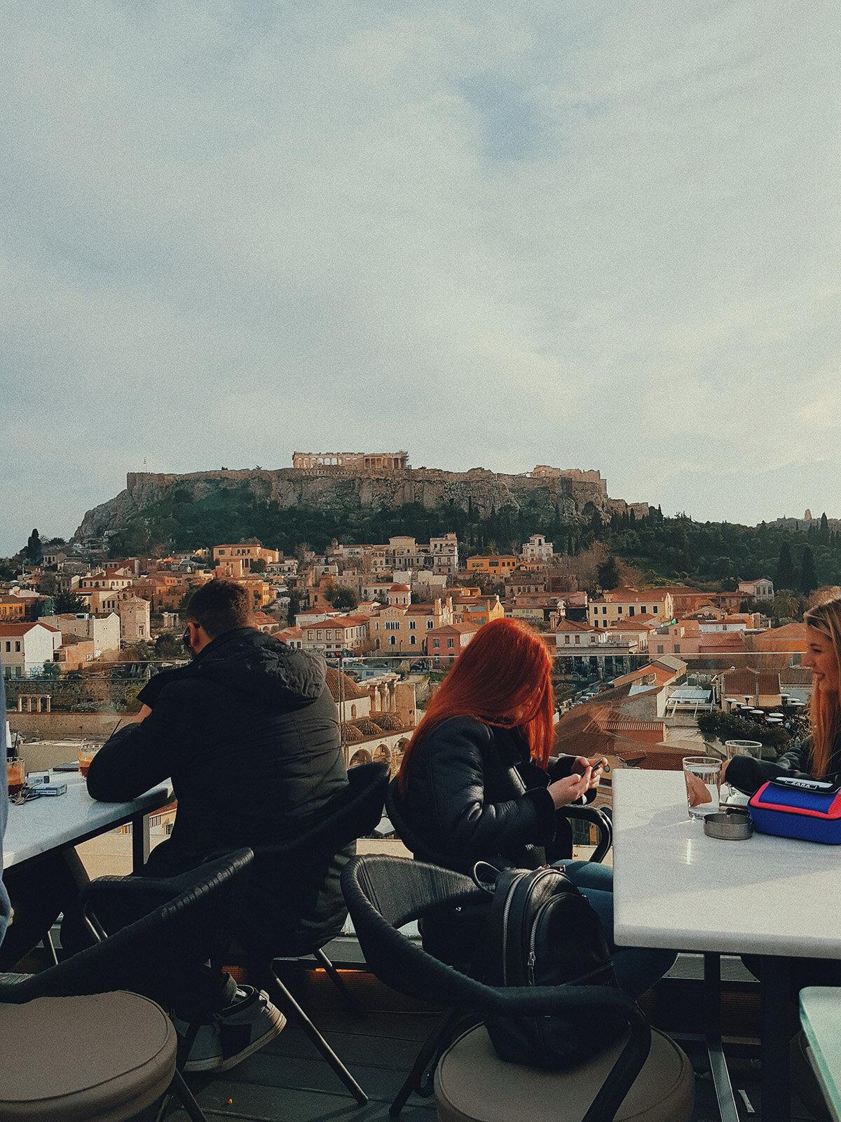 Acropolis views-hristo-sahatchiev.jpg