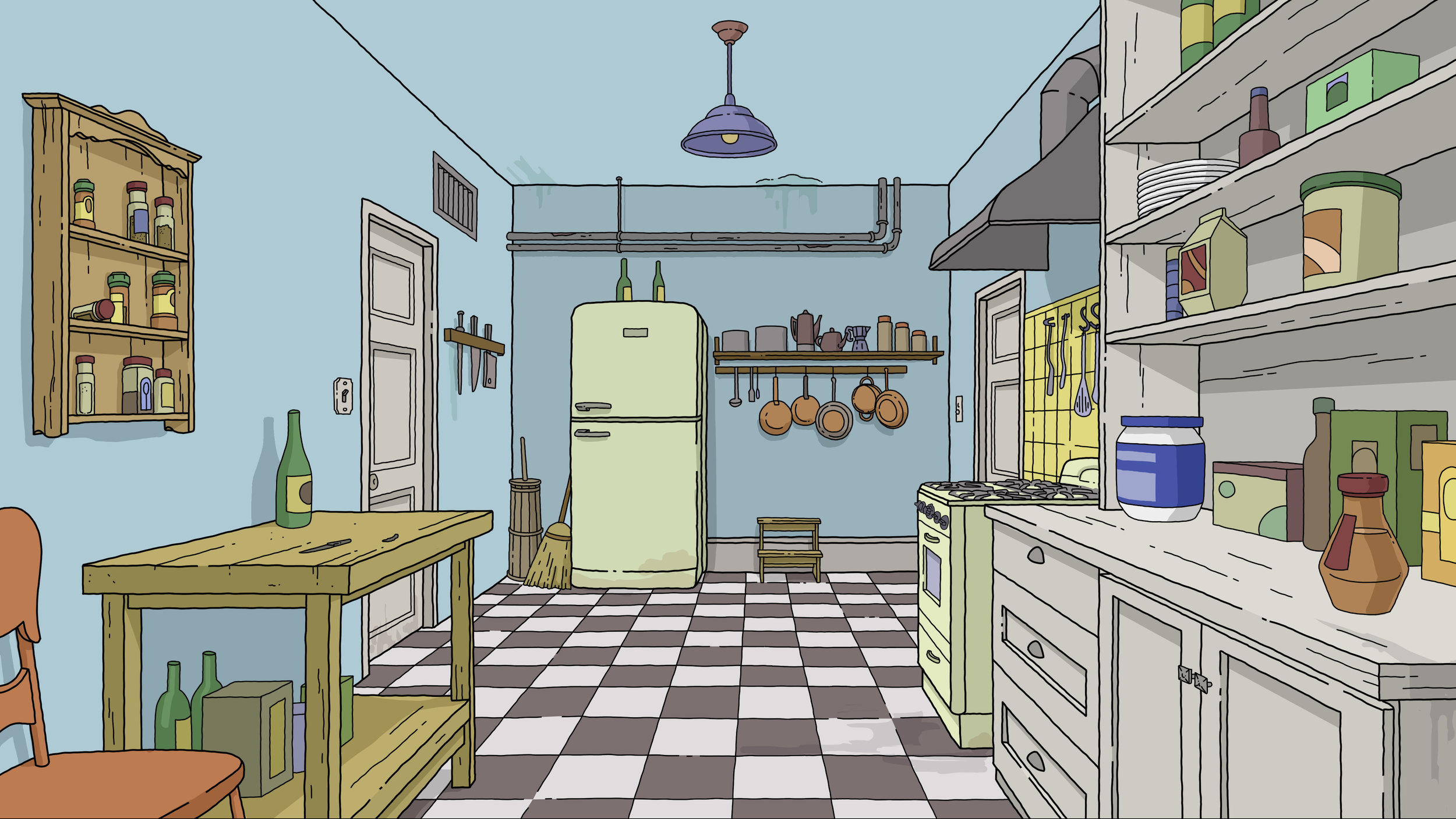 2ASA19_BG_IntFischoederMansion-KitchenReverse_RF_v03.jpg