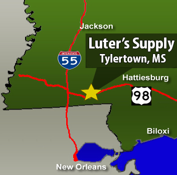 Luter map modified cropped.jpg