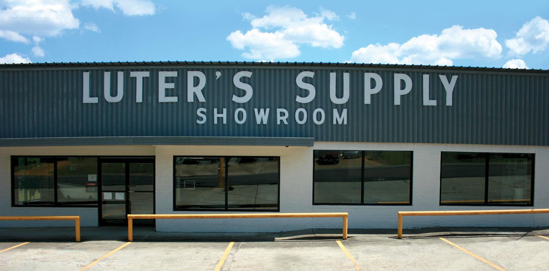 showroom-web.jpg