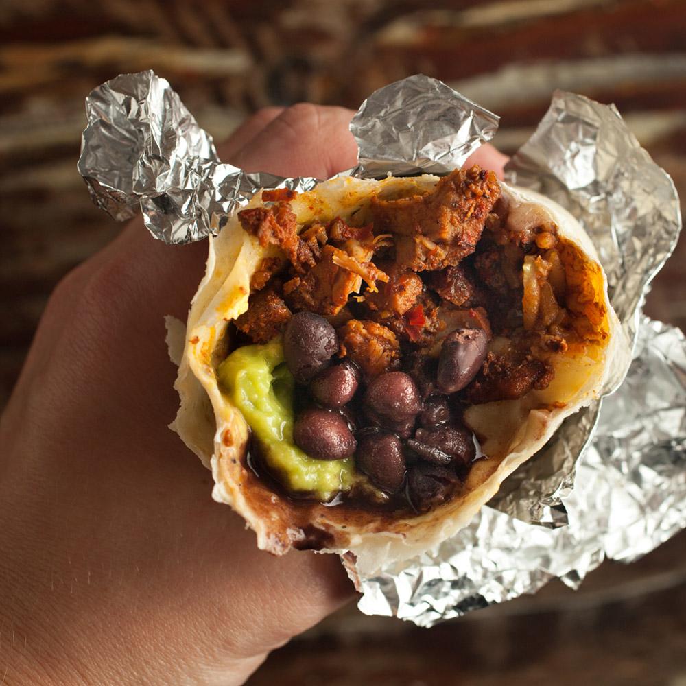Taqueria-Diana-Burrito-Bite.jpg