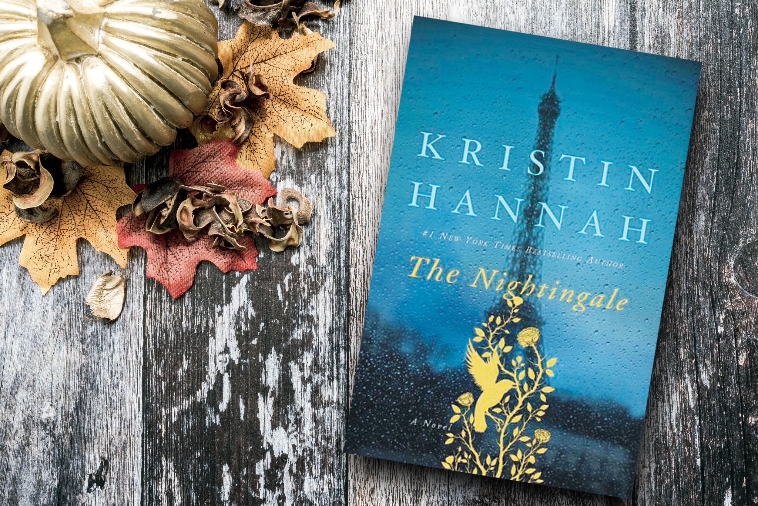 the nightingale review.jpg